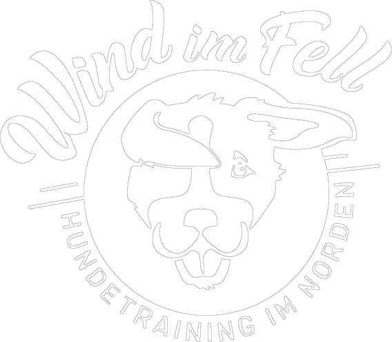 Die Hundeschule in Schenefeld und Sankt Peter-Ording!