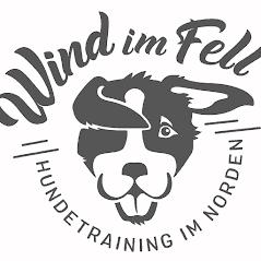 Hundetrainerin in Schenefeld und Sankt Peter-Ording