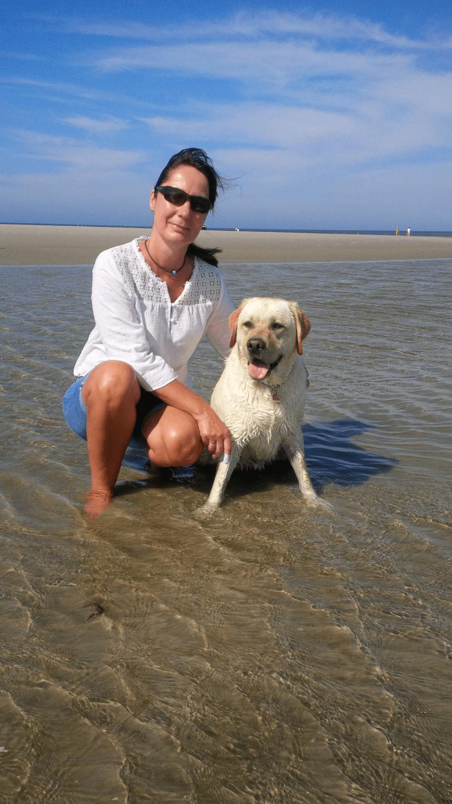 Hundeschule Wind im Fell Krimitouren
